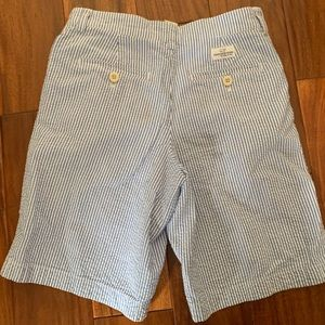 Vineyard Vines shorts EUC